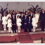 Kirche_109