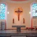 Kirche_111
