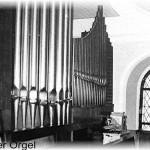 Kirche_112