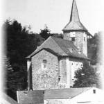 Kirche_117