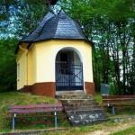 Kirche_124