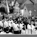Kirche_126