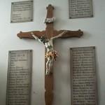 Kirche_134