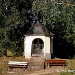 Kirche_136