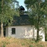 Kirche_145