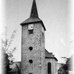 Kirche_147