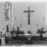 Kirche_149