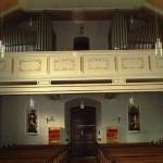 Kirche_150