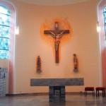 Kirche_156