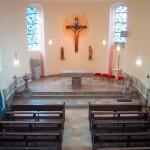 Kirche_159