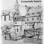 Kirche_161