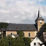 Kirche_162