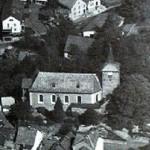 Kirche_171