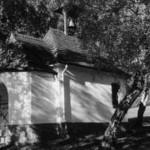 Kirche_177