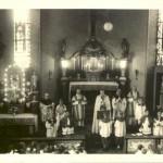 Kirche_179