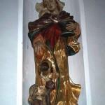 Kirche_181