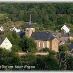 Kirche_182