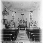 Kirche_184