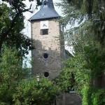 Kirche_187