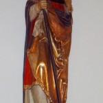 Kirche_190
