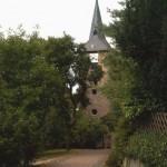Kirche_191