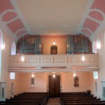 Kirche_192