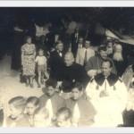 Kirche_193