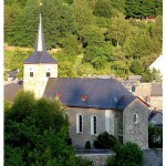 Kirche_195