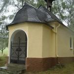 Kirche_197
