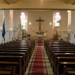 Kirche_198