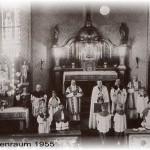 Kirche_201