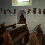 Kirche_206