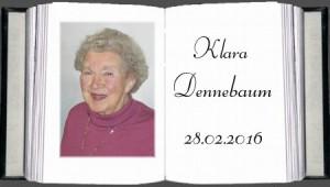 Klara_Dennebaum