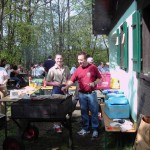 Mai2005_100