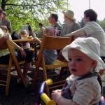 Mai2005_104