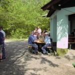 Mai2005_106