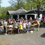 Mai2005_107