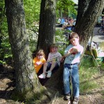Mai2005_109