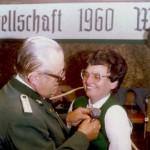 Schuetzen_100