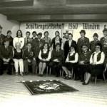 Schuetzen_103