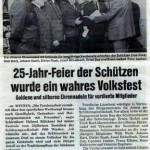 Schuetzen_105