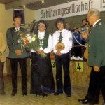 Schuetzen_116