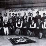 Schuetzen_117
