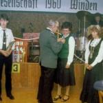 Schuetzen_119