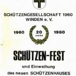 Schuetzen_127