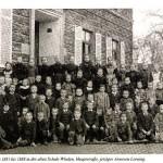 Schule_106