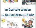 mitteilungsblatt_08a_06_2016