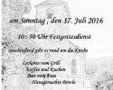 mitteilungsblatt_13_07_2016