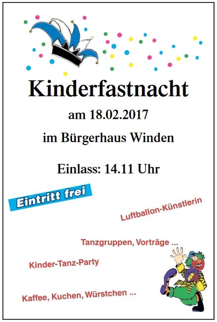 mitteilungsblatt_08_02_2017