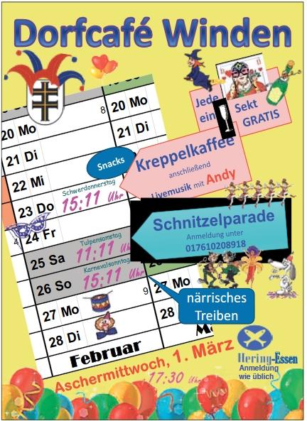 mitteilungsblatt_08a_02_2017